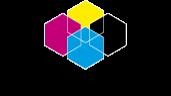 Logo-Drukwerkconsultancy