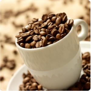 koffie_16