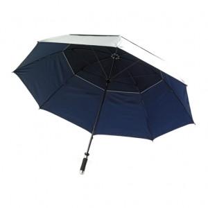 polyester_paraplu_190t_blauw (2)