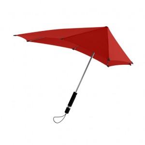 senz_paraplu_original_rood