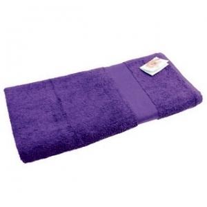 Bij Maxhanddoeken.nl laat ik mijn handdoeken bedrukken