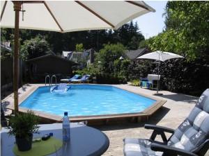 Houten-zwembad1