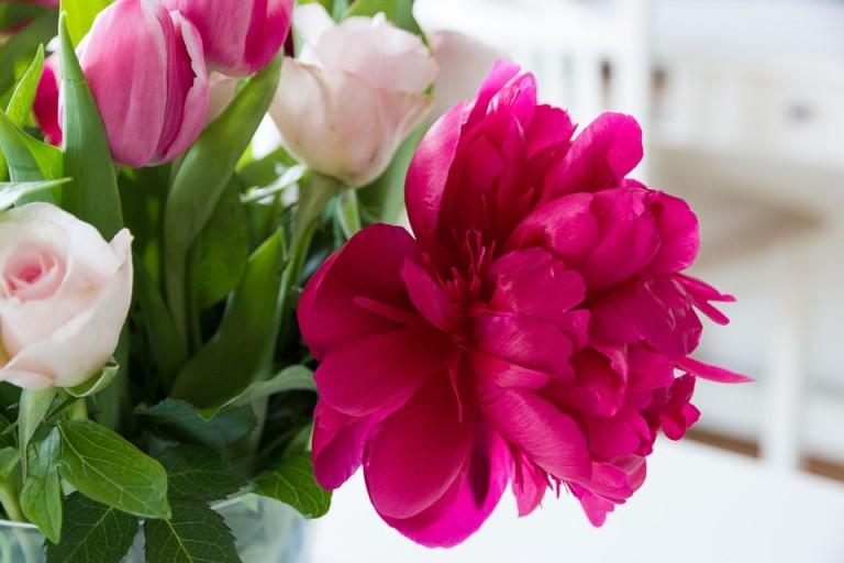 Beste cadeau dankzij bloemenwinkel mijdrecht