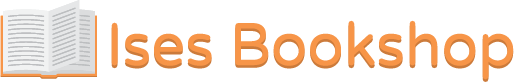 isesbookshop.nl
